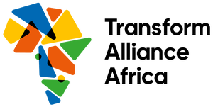 Transform Africa Alliance
